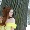 4AMCosplay's avatar