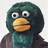 4Atlan's avatar