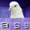 4b8y's avatar