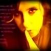 4bbylynn's avatar