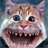 4bcy's avatar