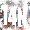 4bedesign's avatar