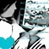 4bidnkid's avatar