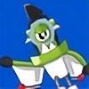 4br1l's avatar