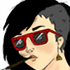 4Brightside's avatar