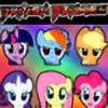 4BritishBronies's avatar