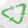 4C4D's avatar