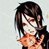 4catsatonoluv's avatar