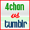 4chan-Vs-Tumblr's avatar