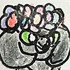4chocolatemew's avatar