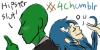 4chumblr's avatar