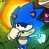 4CYAN's avatar