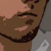4d0's avatar