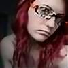 4Daisy-Chains's avatar