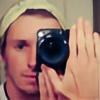 4dam's avatar
