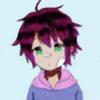 4darks's avatar
