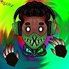 4DaysBro's avatar