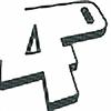 4degrees's avatar