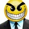 4DExtreme's avatar
