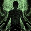 4dimensional's avatar