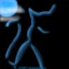 4dm677's avatar