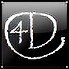 4dojo's avatar