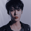 4doyoung's avatar