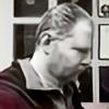 4DragonsMedia's avatar