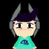 4Dstime's avatar