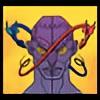 4elementGURU's avatar