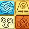 4elements22's avatar