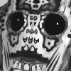 4EPT9IKA's avatar