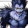 4evaRyuk's avatar