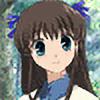 4ever-artist's avatar