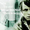 4ever29's avatar