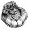 4everalone-plz's avatar
