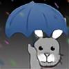 4everanimaniac's avatar