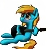 4EverfreeBrony's avatar