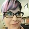 4everinconsistent's avatar