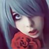 4everJulika's avatar
