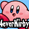 4everKirby's avatar