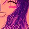 4everkissme's avatar