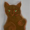 4everlot's avatar