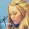 4everMILEY's avatar