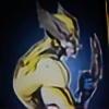 4everpher's avatar