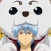 4everunlucky's avatar