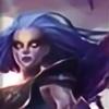 4farr3ll's avatar
