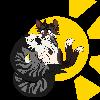 4FinLand's avatar