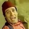 4four4's avatar