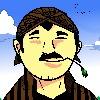 4fr1hakim's avatar